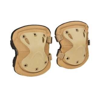 Налокотники LWE (Lightweight Elbow Pads), [1174] Coyote Brown, P1G-Tac®