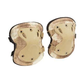 Налокітники тактичні LWE (Lightweight Elbow Pads), P1G-Tac®