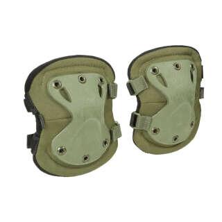 Налокотники тактические LWE (Lightweight Elbow Pads), P1G®