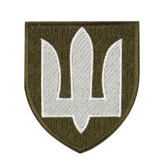 Нарукавний знак Армійська авіація