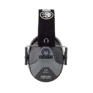 Наушники Beretta (CF100-0002-0999), [019] Black