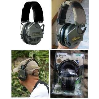 Навушники MSA Supreme Pro X Camo