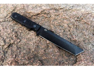 Blade Brothers нож Ямато