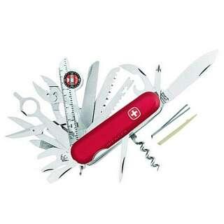 Нож Wenger CLASSIC 1.54.09, noname