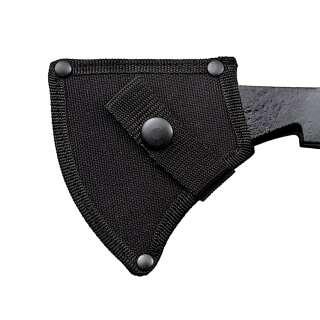 Ножны для топора Cold Steel Frontier Hawk, noname