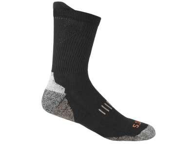 Носки тактические 5.11 Year Round Crew Sock, 5.11 ®