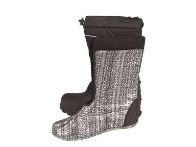 Носки-вкладыш для экстремально холодной погоды, [999] Multi, Sturm Mil-Tec® Reenactment