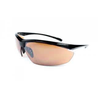 Окуляри захисні Global Vision Lieutenant (drive mirror lens)
