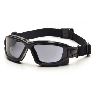 Очки защитные Pyramex I-Force (gray lens)