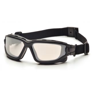 Очки защитные Pyramex I-Force (indoor/outdoor lens)