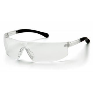 Очки защитные Pyramex Provoq (clear lens)