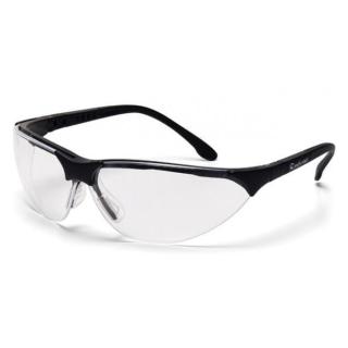 Очки защитные Pyramex Rendezvous (clear lens)