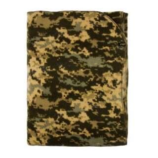 Одеяло полевое BLANKET, Ukrainian Digital Camo (MM-14), P1G®