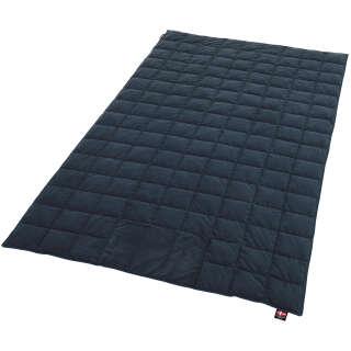 Ковдра туристичне Outwell Constellation Comforter 200 х 120 cm Blue (230191)