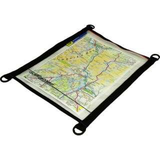 OverBoard водонепроницаемый чехол для карты А4