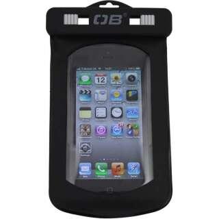 OverBoard Waterproof Phone Case