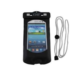 OverBoard Waterproof Smartphone Case