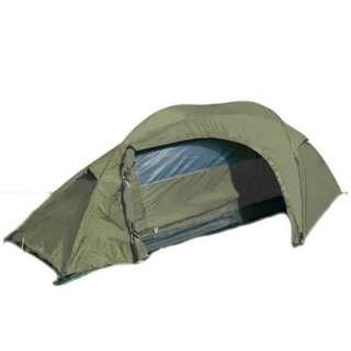 Палатка 1-местная RECOM (Olive) Miltec, Sturm Mil-tec Германия