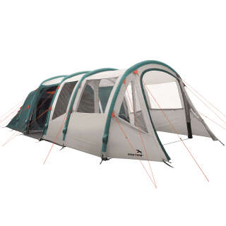 Палатка Easy Camp Arena Air 600 Aqua Stone, Easy Camp (Denmark)