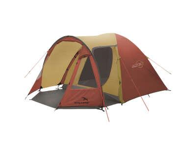 Палатка Easy Camp Blazar 400 Gold Red (120400), Easy Camp (Denmark)