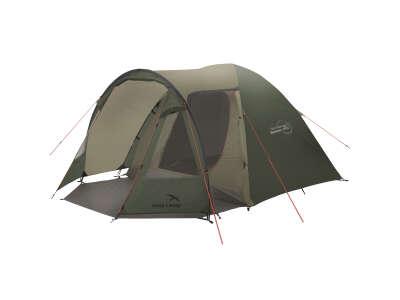 Палатка Easy Camp Blazar 400 Rustic Green (120385), Easy Camp (Denmark)