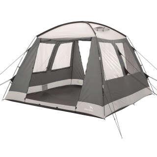 Павільйон Easy Camp Daytent Granite Grey (120327)