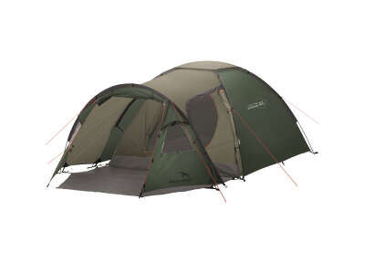 Палатка Easy Camp Eclipse 300 Rustic Green (120386), Easy Camp (Denmark)