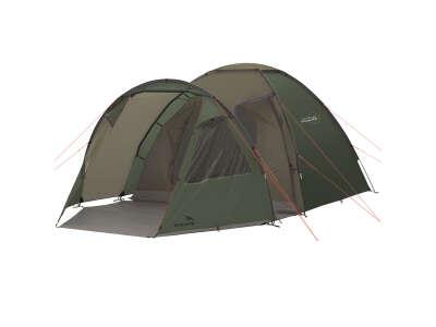 Палатка Easy Camp Eclipse 500 Rustic Green (120387), Easy Camp (Denmark)