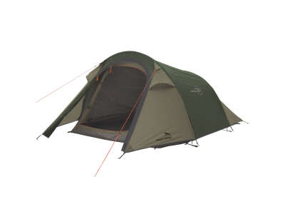 Палатка Easy Camp Energy 300 Rustic Green (120389), Easy Camp (Denmark)