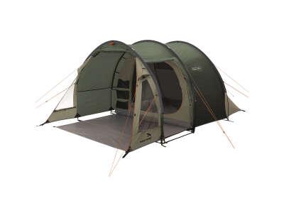 Палатка Easy Camp Galaxy 300 Rustic Green (120390), Easy Camp (Denmark)
