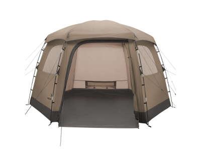 Палатка Easy Camp Moonlight Yurt Grey (120382), Easy Camp (Denmark)