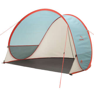 Палатка Easy Camp Ocean 50 Ocean Blue, Easy Camp (Denmark)