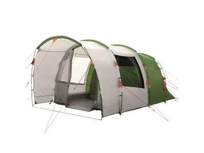 Палатка Easy Camp Palmdale 400 Forest Green (120368), Easy Camp (Denmark)