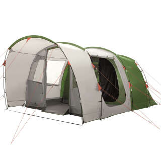 Намет Easy Camp Palmdale 500 Forest Green (120369)
