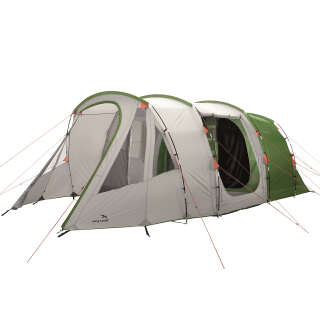 Намет Easy Camp Palmdale 500 Lux Forest Green (120370)