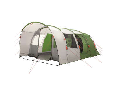 Палатка Easy Camp Palmdale 600 Forest Green (120371), Easy Camp (Denmark)