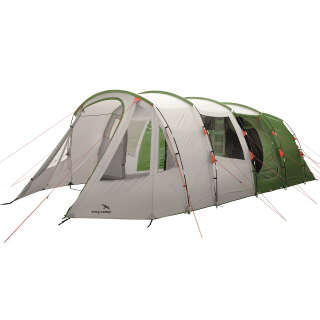 Намет Easy Camp Palmdale 600 Lux Forest Green (120372)