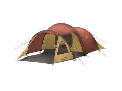 Палатка Easy Camp Spirit 300 Gold Red (120364), Easy Camp (Denmark)