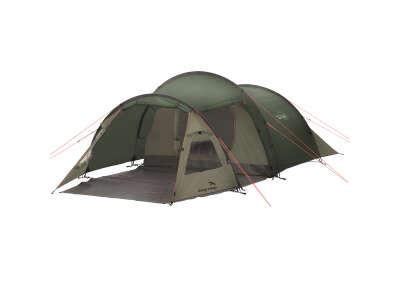 Палатка Easy Camp Spirit 300 Rustic Green (120397), Easy Camp (Denmark)