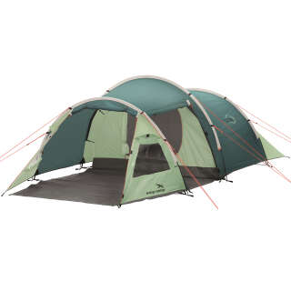 Намет Easy Camp Spirit 300 Teal Green, Easy Camp (Denmark)