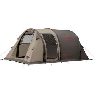 Палатка Ferrino Flow 4 Brown, Ferrino (Italy)