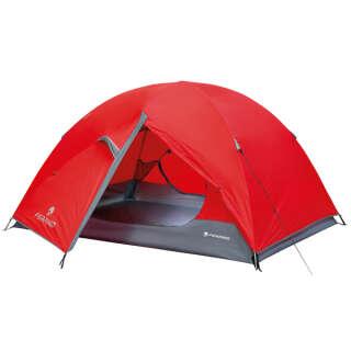 Палатка Ferrino Phantom 3 (8000) Red, Ferrino (Italy)