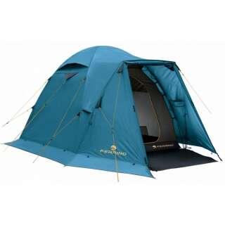 Палатка Ferrino Shaba 3 Blue, Ferrino (Italy)