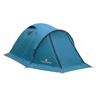 Палатка Ferrino Skyline 3 ALU Blue, Ferrino (Italy)