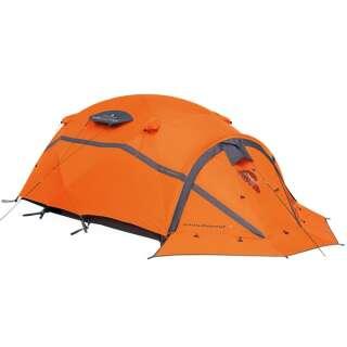 Палатка Ferrino Snowbound 3 (8000) Orange, Ferrino (Italy)