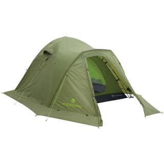 Палатка Ferrino Tenere 3 Green, Ferrino (Italy)
