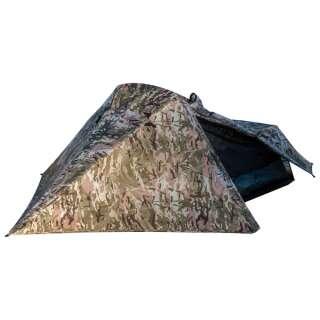 Палатка Highlander Blackthorn 1 HMTC, Highlander (UK)