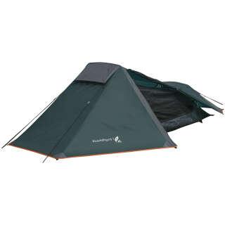 Палатка Highlander Blackthorn 1 XL Hunter Green, Highlander (UK)