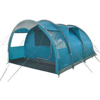 Палатка Highlander Maple 5 Teal, Highlander (UK)