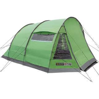 Палатка Highlander Sycamore 5 Meadow, Highlander (UK)